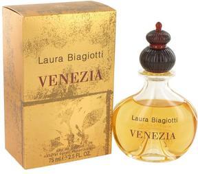 Venezia by Laura Biagiotti Perfume for Women