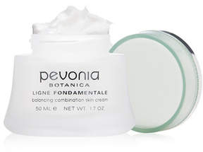 Pevonia Botanica Balancing Combination Skin Cream