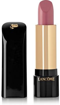 Lancôme - L'absolu Rouge - Blush Classique 337