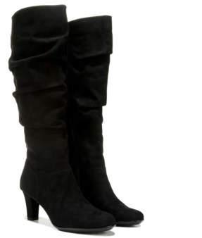 Aerosoles Women's Disguise Dress Boot