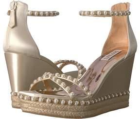 Badgley Mischka Sloan Women's Shoes