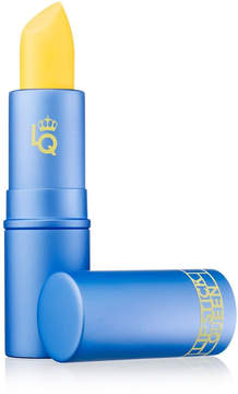 Lipstick Queen Mornin' Sunshine Lipstick - Sheer Coral