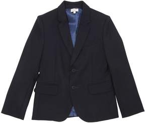 Paul Smith Cool Wool Jacket