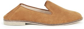 Sole Society Jameson Deconstructed Loafer