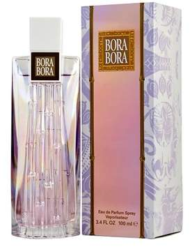 Liz Claiborne Bora Bora By For Women.