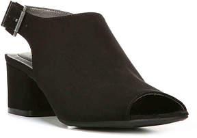 LifeStride Women's Relay Sandal