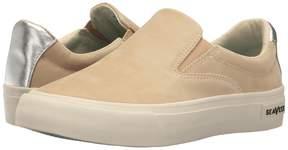 SeaVees 05/66 Hawthorne Clipper Class Women's Shoes