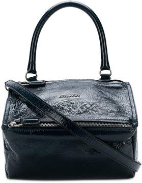 Givenchy Vernished Tote