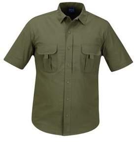 Propper Men's Summerweight Tactical Shirt