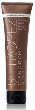 St. Tropez One Night Only Gloss