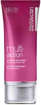 StriVectin Stress Defense Hydrating Water Gel, 1.7 oz