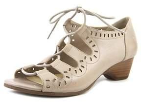 Bella Vita Prescot Ww Open Toe Leather Sandals.