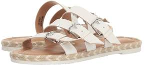 Esprit Vogue Women's Shoes