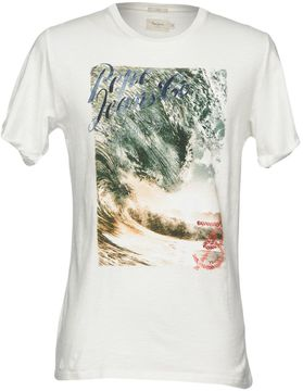 Pepe Jeans T-shirts