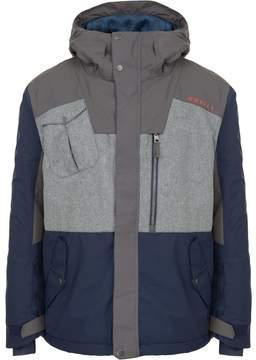 O'Neill Utility Hybrid Jacket