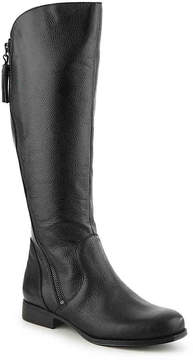 Naturalizer Jinnie Riding Boot - Women's