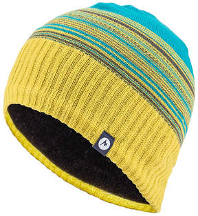 Marmot Boy's Striper Hat