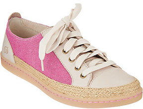 Børn Corfield Lace Up Sneakers