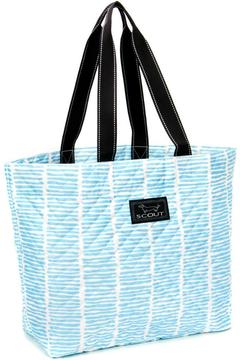 Scout Foldable Tote