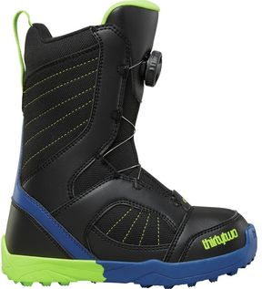 thirtytwo Boa Snowboard Boot
