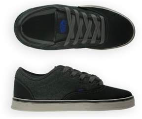Vans Mens AV Era 1.5 Sneakers Black 7