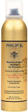 Philip B Women's Russian Amber Imperial Dry Shampoo