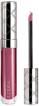 by Terry Gloss Terrybly Shine Hydra-Lift Lip Lacquer.