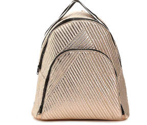 Urban Expressions Diamond Backpack - Women's