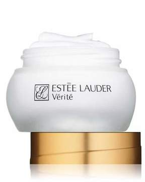 Estee Lauder Verite Moisture Relief Crème, 1.7 oz.