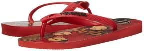 Havaianas Popeye Flip-Flops Women's Sandals