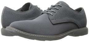 Mark Nason Maas Men's Shoes