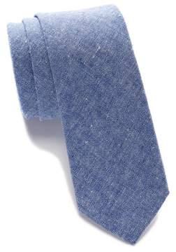 Original Penguin Dorfman Solid Tie