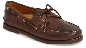 Sperry Men's 'Gold Cup - Authentic Original' Boat Shoe