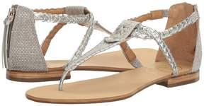 Jack Rogers Jenna Women's Sandals