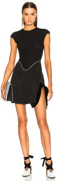 Esteban Cortazar Tennis Dress