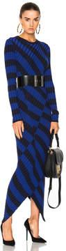 Altuzarra Whistler Dress