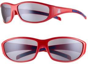 NCAA Adult Arizona Wildcats Wrap Sunglasses