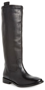 Seychelles Women's Drama Riding Boot