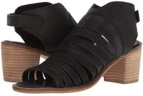 Sbicca Urbana Women's Sandals