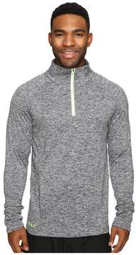 2XU Formsoft 1/4 Zip Long Sleeve Top