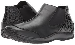 Rieker L1794 Celia 94 Women's Slip on Shoes