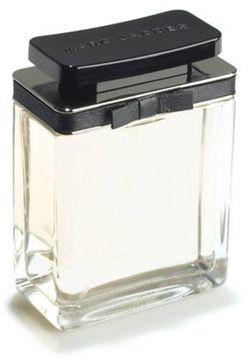 Marc Jacobs Marc Jacobs Eau de Parfum