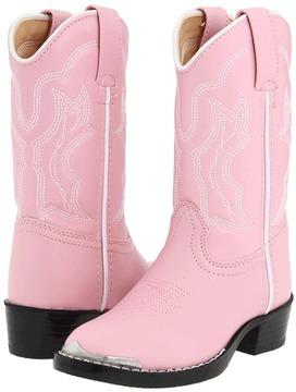 Durango BT858 Cowboy Boots