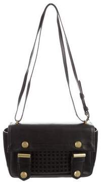 Reed Krakoff Academy Crossbody Bag
