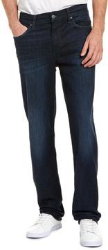 Joe's Jeans Saville Row Emrick Straight Leg