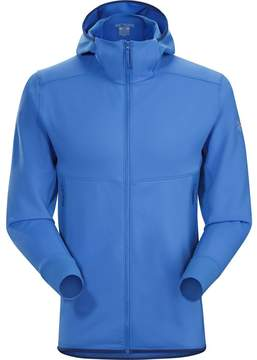 Arc'teryx Amaran Hooded Fleece Jacket