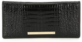 Brahmin Holmes Collection Ady Wallet