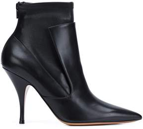 Givenchy 'Kalli' ankle boots