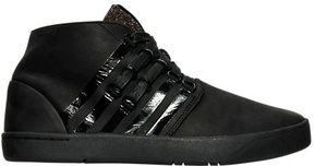 K-Swiss Men's D R Cinch Chukka Casual Shoes