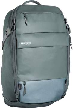 Timbuk2 Parker 35L Backpack